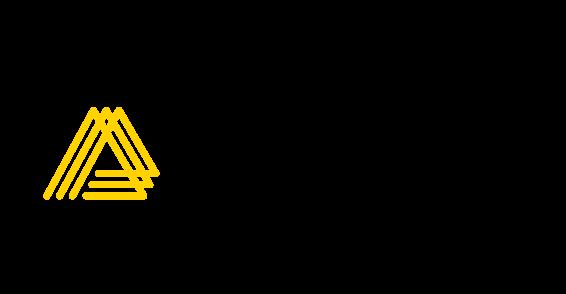 Arumani sponsor club atletisme Moncada
