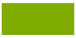 Club Atletisme Moncada Logo