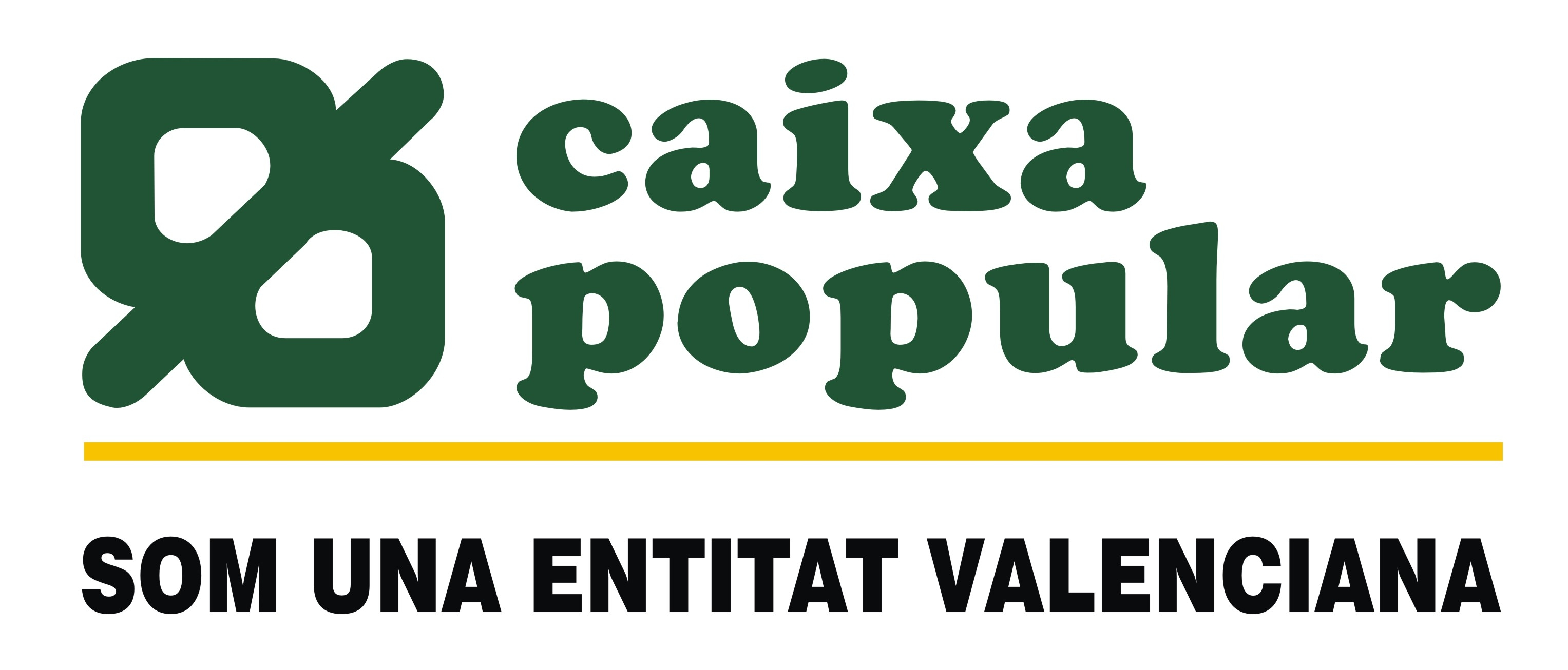 Caja Rural Central sponsor club atletisme Moncada